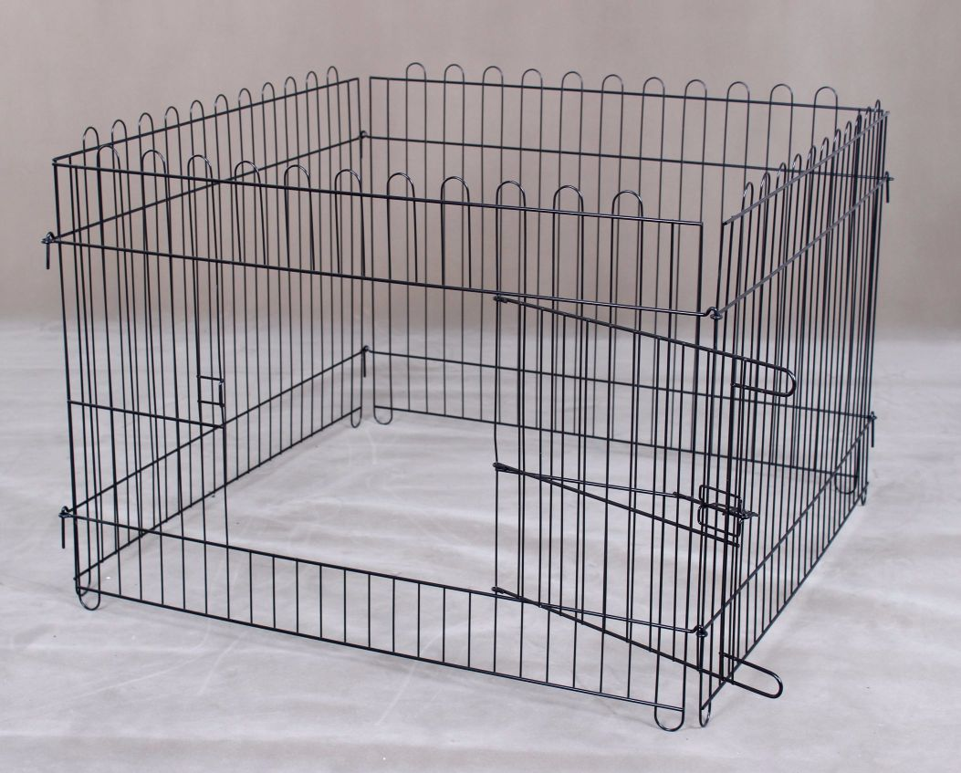 Pet Playpen 5005 with door