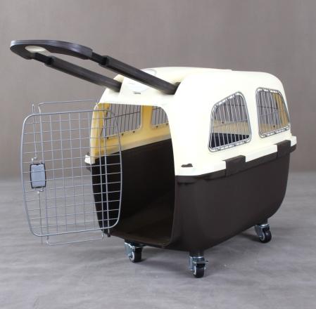 Pet Carrier 6092