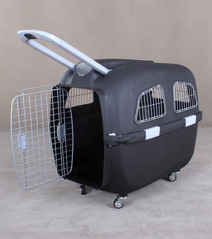 Pet Carrier 6093