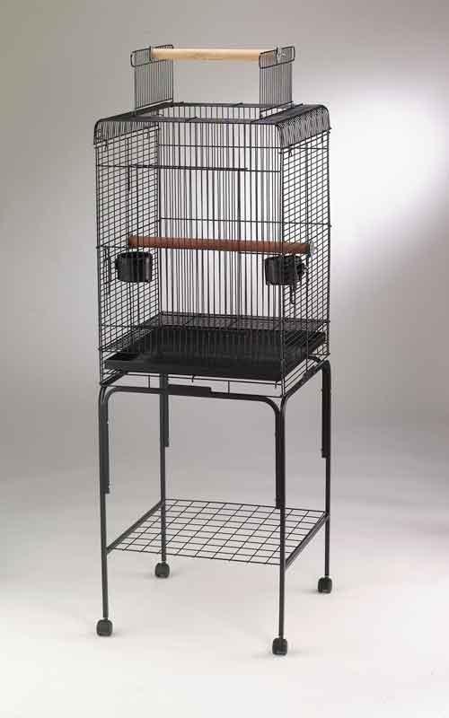 Bird Cage B0222