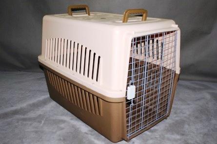 Pet Carrier PC6077