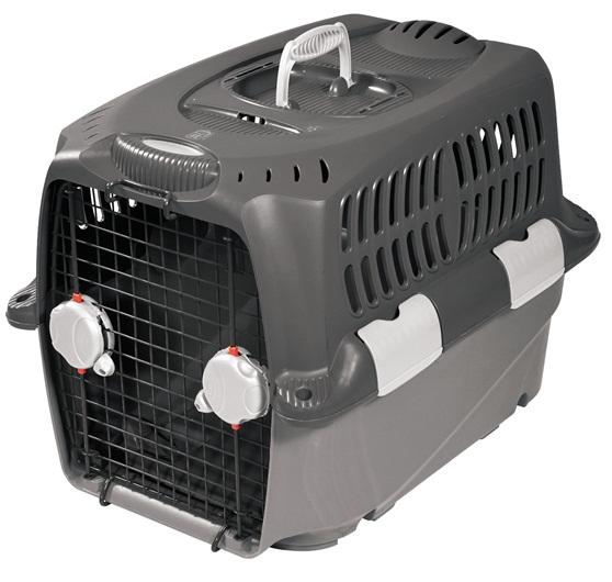 Pet Cargo 600