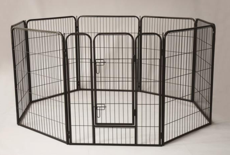 Play Pen PP5055 with Doors
